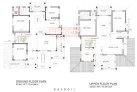 amazing of sri lankan house plan two story small house plans in sri lanka house plans