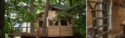 109 Best Treehouse Masters Images On Pinterest  Treehouses Treehouse Tv Series