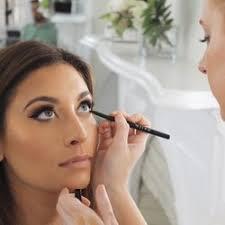 photo of blushed makeup studio roxbury township nj united states