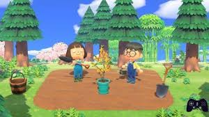 ➤ First Anniversary News Guides, Items, Articles, Mechanics - Animal  Crossing: New Horizons ????