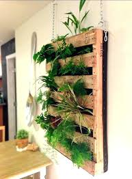 pictures gallery of outdoor wall planters