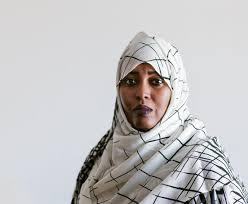 St. Cloud is the worst place in Minnesota to be Somali | City Pages