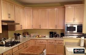 cabinet refacing gallery customcabinets1 customcabinets2 customcabinets3