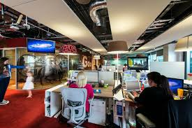 fantastic google office. google office dublin 98 ideas ireland on vouum fantastic d