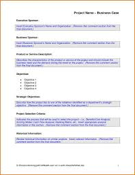 Job Analysis Template | Template Business