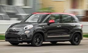 fiat 500l interior automatic. 2016 fiat 500l 14t automatic 500l interior i