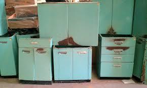 Fresh Crosley Steel Kitchen Cabinets Gl Kitchen Design Vintage Used