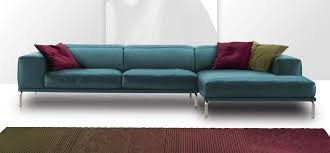 colorful modern furniture. Color-modern-sofa-Sofas Colorful Modern Home Furniture U