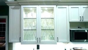 ikea glass cabinet black glass cabinet glass door cabinet black glass sideboard