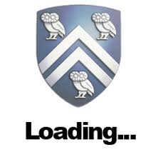 rice university shield. Plain University Loading Throughout Rice University Shield