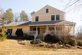 improvement 32 fish rd dudley 359 900 2 364 sq ft 4 bedrooms 2 5 bathrooms open sunday