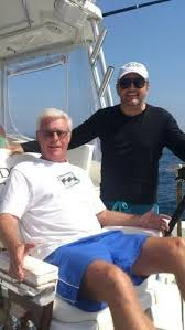 Son's desperate battle to catch 'poison killers' of multi-millionaire  bookie dad found drowned in Mexico villa's pool