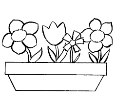 Small Picture Easter Pages to Color Online