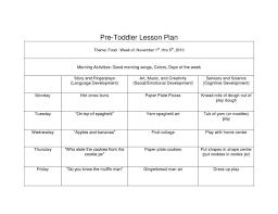 Middle School Lesson Plan Template Imagesofelementaryformatumiddleschoolchorusadventuresau 14