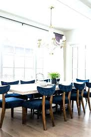 navy kitchen table blue dining room chairs chairs blue and white dining chairs navy blue kitchen