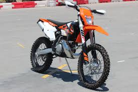 2018 ktm xc 250. brilliant ktm 1  16 on 2018 ktm xc 250