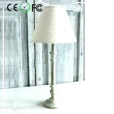 turned lamp base turned wood table lamp wood lamp base supplier wooden lamp bases hand turned wooden table lamp turned wood table lamp threshold turned