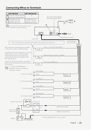 wiring diagram for car stereo kenwood wiring diagram for kenwood ddx470 pictures kenwood car stereo kdc 248u wiring diagram kdc 252u