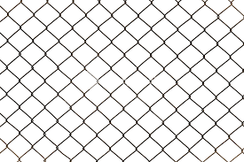 chain link fence background. Contemporary Fence Rusty Chain Link Fencing Isolated On White Background Metal Fence Diamond  Pattern Intended Chain Link Fence Background A
