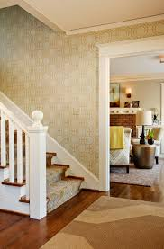 Small Picture Wall Paper Interior Design Home Design Ideas