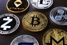Bitcoin has seen huge gains so far in 2021, and at its best levels, it had more than doubled since the beginning of the year. Here Are Key Factors To Consider Before Investing In Cryptocurrency Cnbctv18 Com