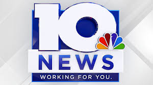 WSLS <b>10 News</b> | Roanoke, Virginia <b>News</b>, Local Headlines | WSLS ...