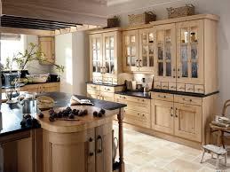 Modern Country Kitchen Decor Country Kitchen Ideas Uk House Decor