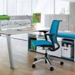 Incredible office desk ikea besta Ikea Hack Officesincredible Office Desk With Ikea Besta Cabinets Awesome Diy Ideas For The For Office Wallpcity Offices Incredible Office Desk With Ikea Besta Cabinets Awesome