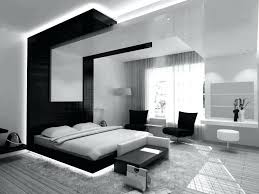 bedroom designs with white furniture. White Bedroom Designs With Furniture R