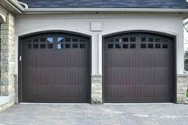 8 foot garage door opener victory 9 foot tall garage door openers ryobi garage door opener