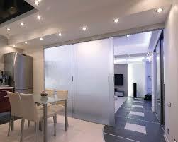 interior sliding glass door. CRL51 Series Top Hung Sliding Door System With Softbrake Braking Interior Glass O