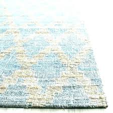 red and teal rug teal and grey rug teal and gold area rug red rugs medium red and teal rug