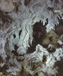 lechuguilla cave