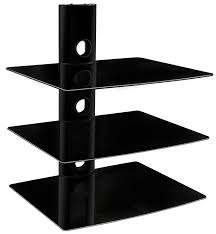 New Wall Shelves For Stereo Equipment 64 On Innovative Wall Shelves with Wall  Shelves For Stereo