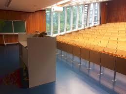 Projekte/Referenzen - Tischlerei Berg Overath
