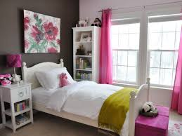 image teenagers bedroom. The Transition Image Teenagers Bedroom O