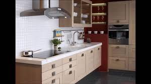 Kitchen Design Simple Unique Ideas