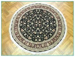 area rugs 8x10 grey 5x7 target awesome round 8 foot furniture licious targe delectable mohawk
