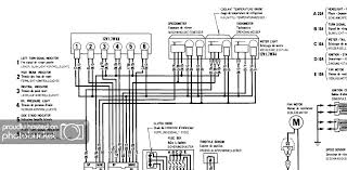 wiring diagram cbr auto electrical wiring diagram cbr 900rr wiring diagram dash jpg photo by bbz20let