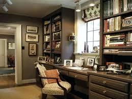 rustic office home vintage decor desk uk home officevintage office decor rustic i7 decor