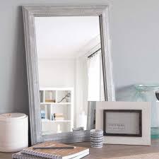 mirror 40 x 60. mirrors, 40 x 60 mirror 30 by cleder distressed grey paulownia mirror: 6