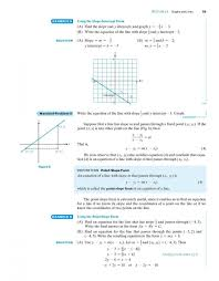 marvellous finding the equation of a line worksheet answers jennarocca writing parallel xtt writing the equation