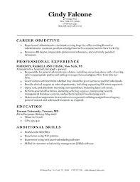 resume website builder resume generator website builder free resume website  builder personal resume website builder