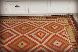 red kitchen rugs. Captivating Small Red Kitchen Rugs O