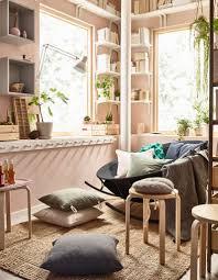 how to decorate your home for spring popsugar home australia