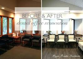 best dental office design. Modern Dental Office Design Ideas Interior Firms Near Me Best On Decor .