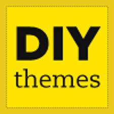 DIYthemes