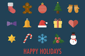Free Holiday Photo Greeting Cards 50 Free Christmas Templates Resources For Designers