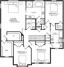 gorgeous sample house plan 13 plans robin ford building remodeling floor in carroll autocad designs indian sofa glamorous sample house plan