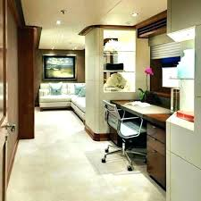 Design home office layout Small Design Home Office Layout Best Small Office Layout Small Home Office Design Layout Ideas Small Home Nutritionfood Design Home Office Layout Best Small Office Layout Small Home Office